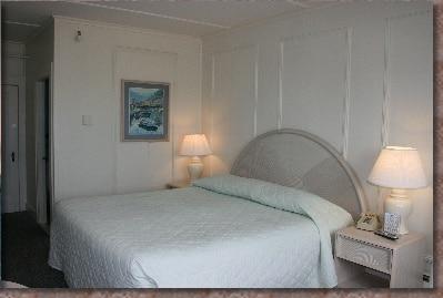 Standard Inn 2