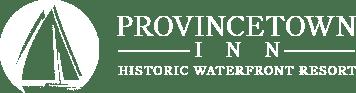 ProvinceTown Inn