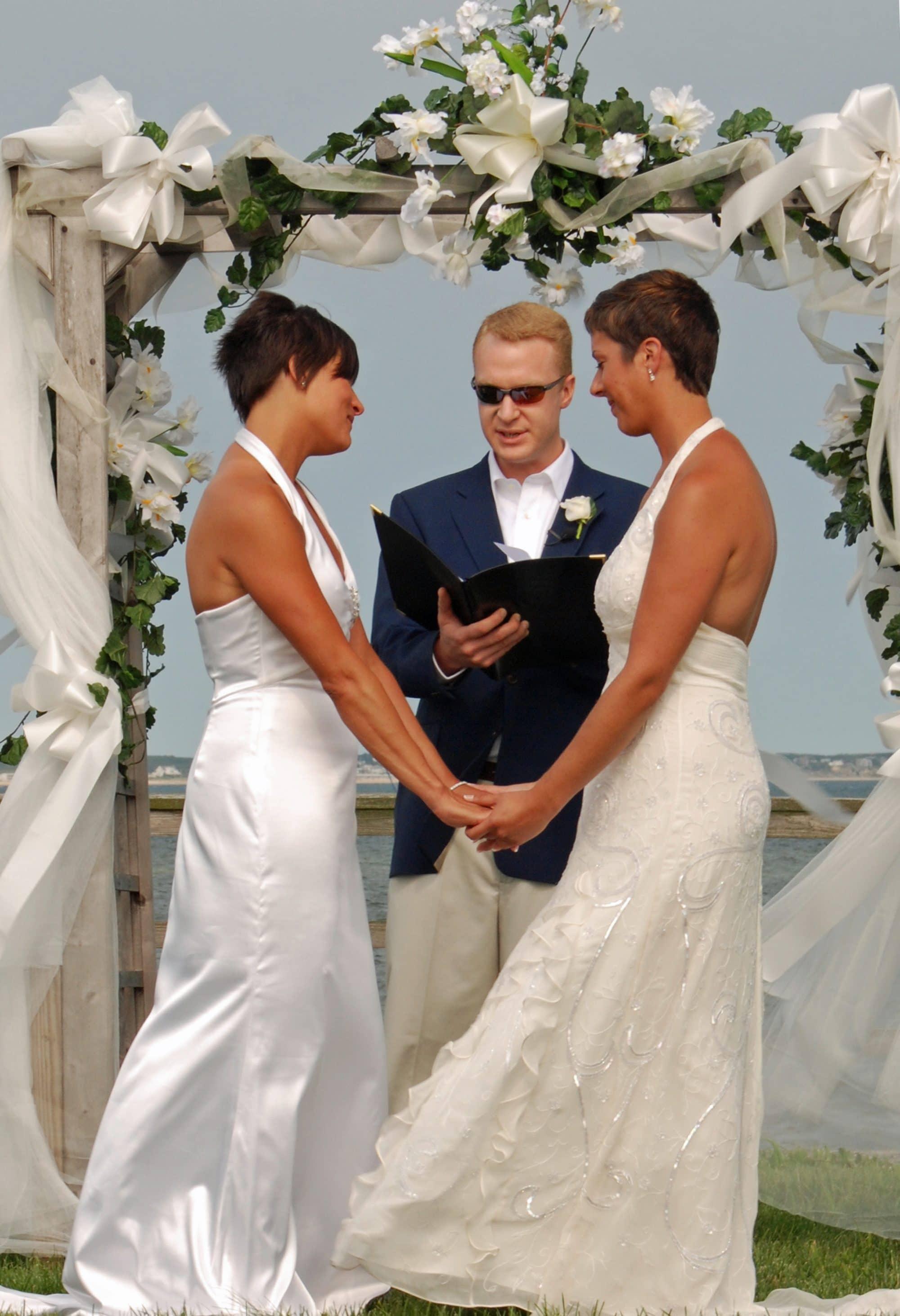 wedding pictures from kara k cd 1 083