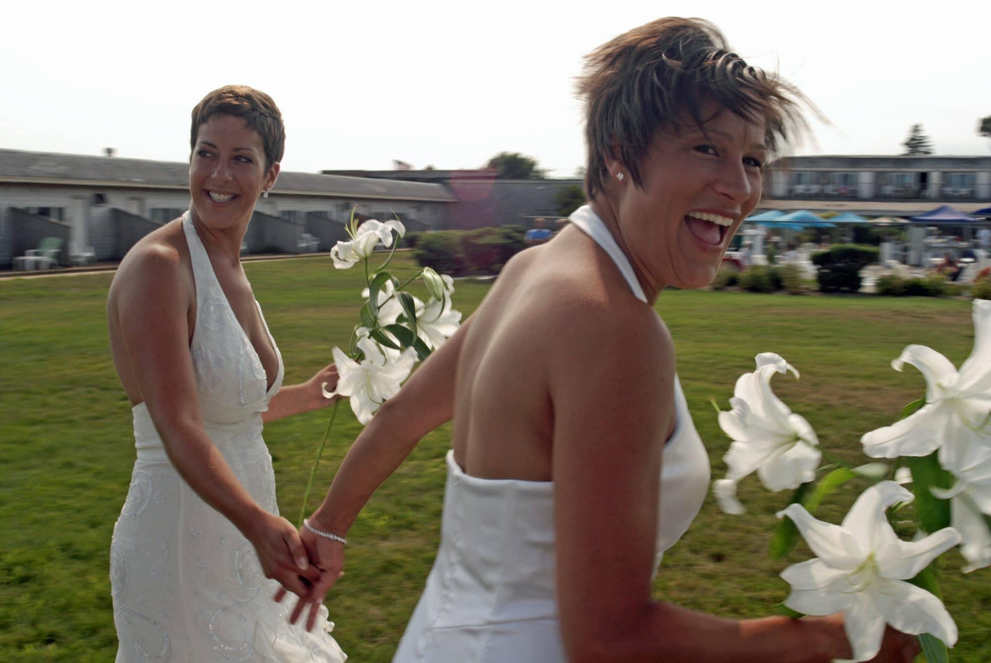 wedding pictures from kara k cd 1 093 (002)